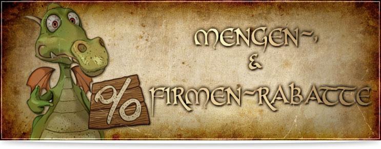 Drachenhort | Mengen & Firmenrabatte