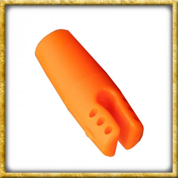 Ersatznocke für LARP Pfeile - Verschiedene Farben