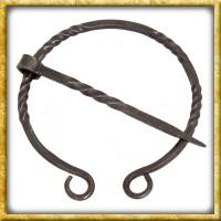 Ringfibel - Einfach eingerollt | Drachenhort
