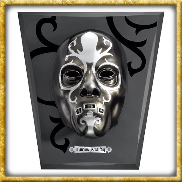 Maske - Lucius Malfoy