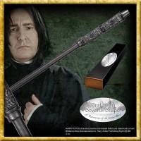 Harry Potter - Zauberstab Professor Snape Charakter-Edition
