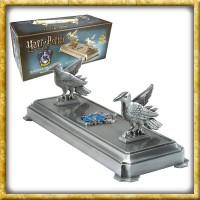 Harry Potter - Ständer für Zauberstab Ravenclaw