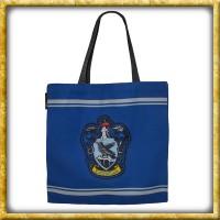 Harry Potter - Tragetasche Ravenclaw