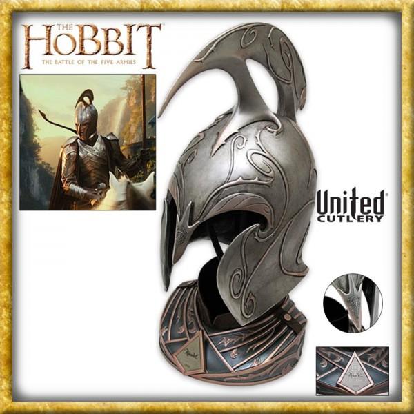 Der Hobbit - Bruchtal Elbenhelm