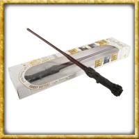 Harry Potter - Zauberstab Lichtmaler Harry Potter