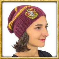 Harry Potter - Mütze Gryffindor
