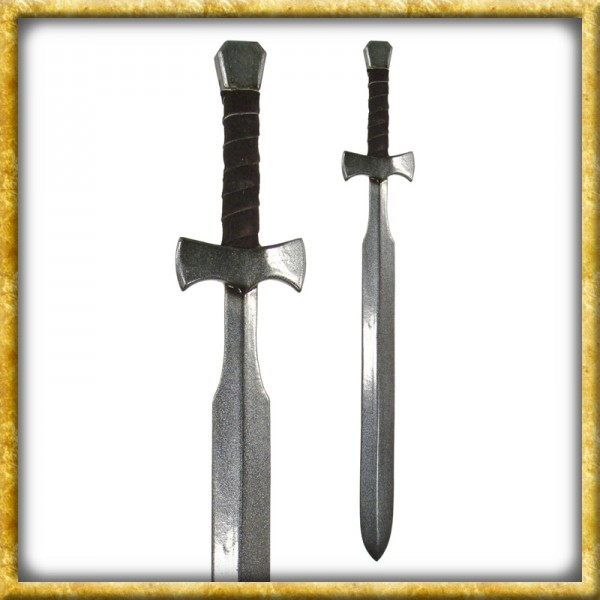 LARP Schwert Krieger