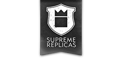 Supreme Replicas
