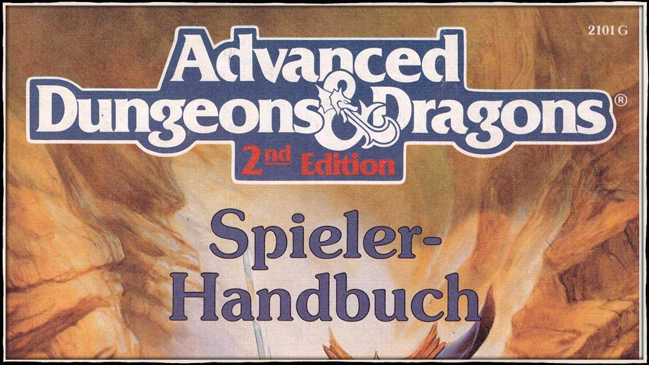 Advanced Dungeons & Dragons | Drachenhort