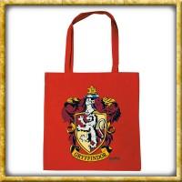Harry Potter - Tragetasche Gryffindor