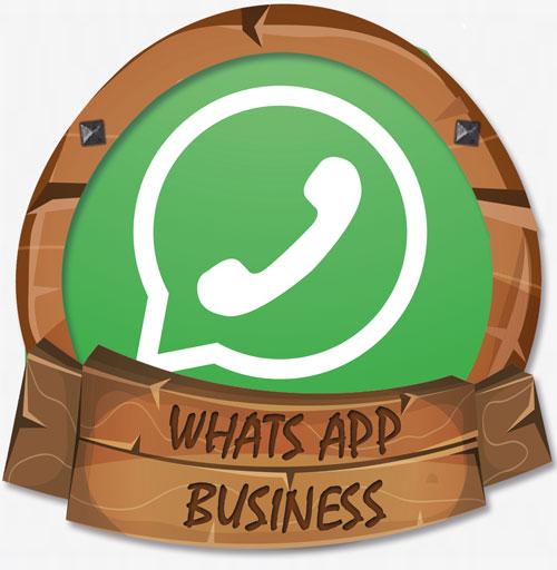 Schreibt uns per Whats App | Drachenhort