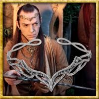 Der Hobbit - Elronds Kopfschmuck