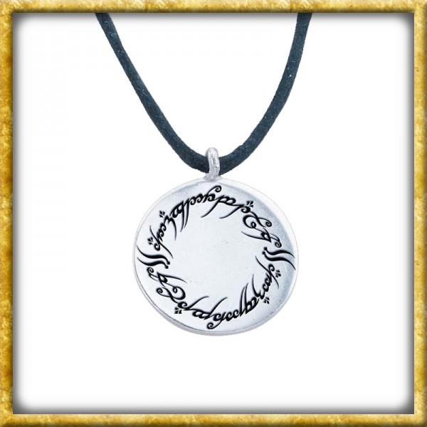 Amulett - Der Eine