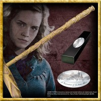 Harry Potter - Zauberstab Hermine Granger Charakteredition