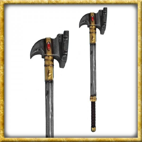 LARP Hammer Wächter