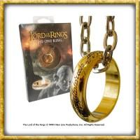 Herr der Ringe - Der Eine Ring Replique