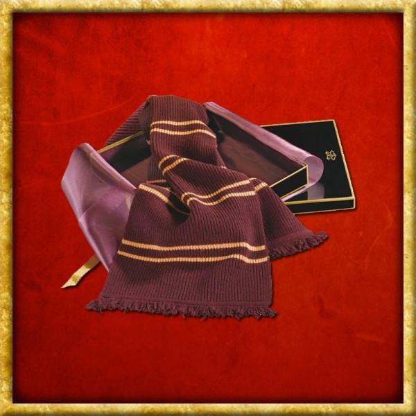 Wollschal - Gryffindor