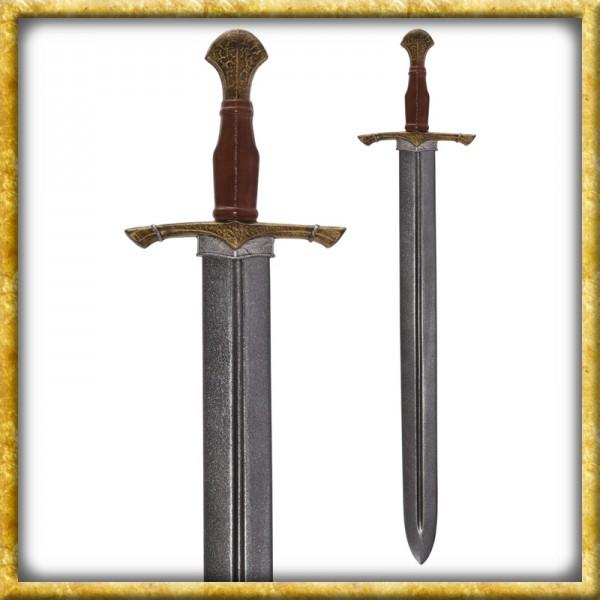 LARP Waldläufer Schwert - Verschiedene Längen