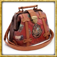 Harry Potter - Doktor Handtasche Railway