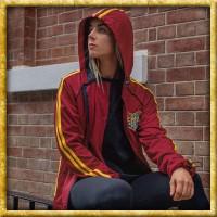 Harry Potter - Jacke mit Reissverschluss Twizard Potter