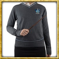 Harry Potter - Pullover Ravenclaw
