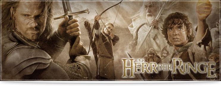 Drachenhort | Herr der Ringe Figuren & Statuen
