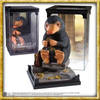 Phantastische Tierwesen - Statue Niffler