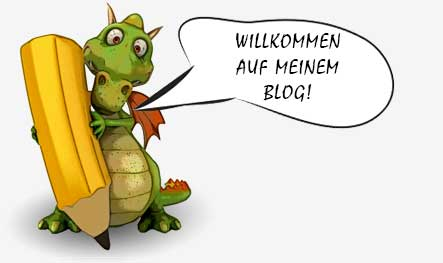 Horti Drachenhort-Blog
