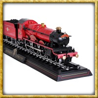 Harry Potter - Modell Hogwarts Express