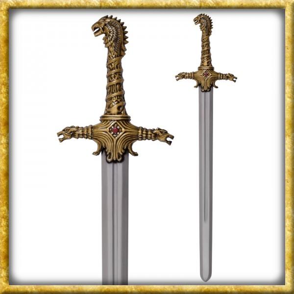 LARP - Eidwahrer Schwert der Brienne von Tarth