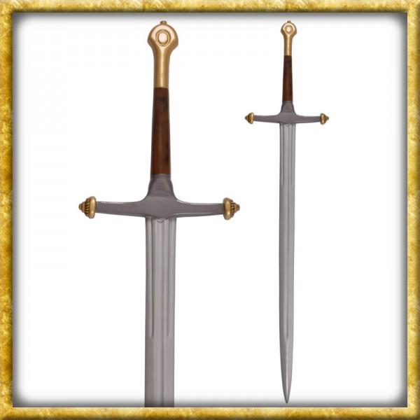 LARP - Eis Schwert des Eddard Stark