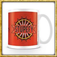 Phantastische Tierwesen Tasse Stupefy
