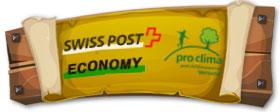 Drachenhort | SwissPost Economy