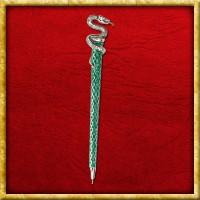 Harry Potter - Stift Slytherin