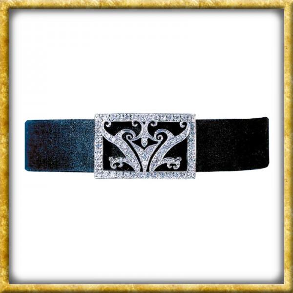 Elben Halsband