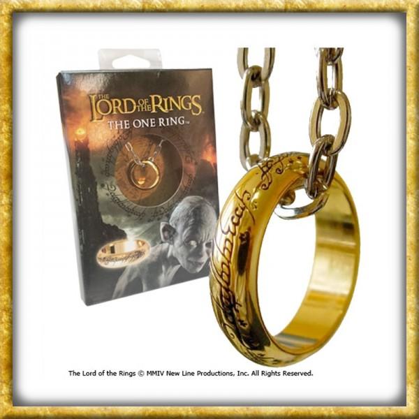Der Eine Ring - Replique