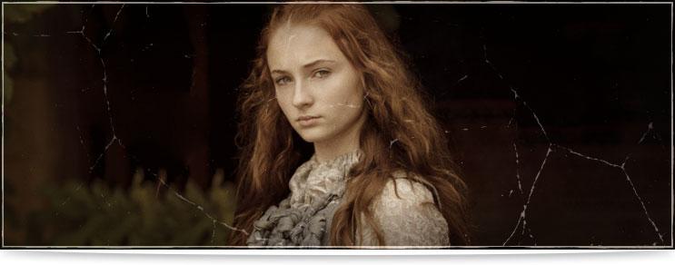 Drachenhort | Mittelalter Kleider für Mädchen