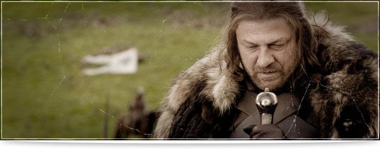Drachenhort | Mittelalter Mäntel & Umhänge für Herren