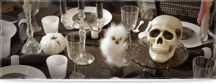 Gothic & Fantasy Gläser und Geschirr | Drachenhort
