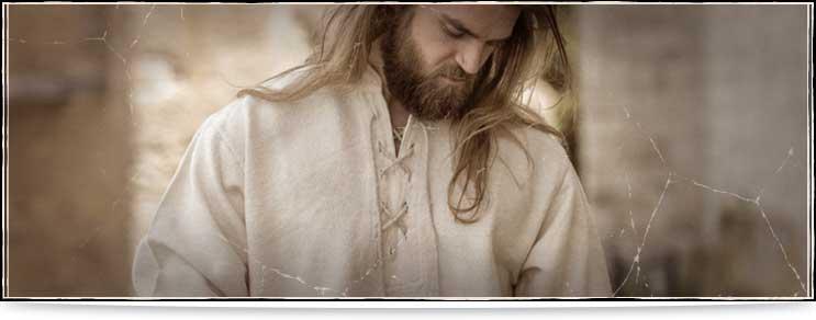 Drachenhort | Hemden & Tuniken für Herren