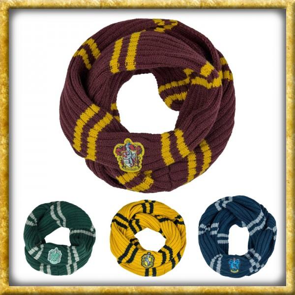 Harry Potter - Schlauchschal