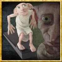 Harry Potter - Türstopper Dobby