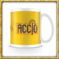 Phantastische Tierwesen Tasse Accio