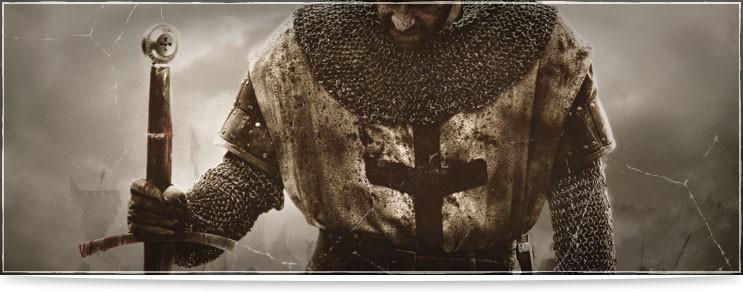 Wappenröcke & Waffenröcke für den Recken | Drachenhort