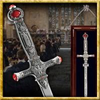 Harry Potter - Schwert Gryffindor