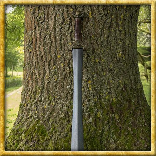LARP Schwert Celtic