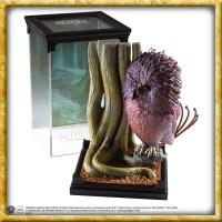 Phantastische Tierwesen - Statue Fwooper