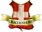 Drachenhort | Mittelalter & Fantasy Shop