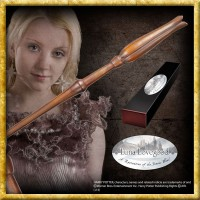 Harry Potter - Zauberstab Luna Lovegood Charakter-Edition