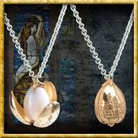 Harry Potter - Kette das goldene Ei